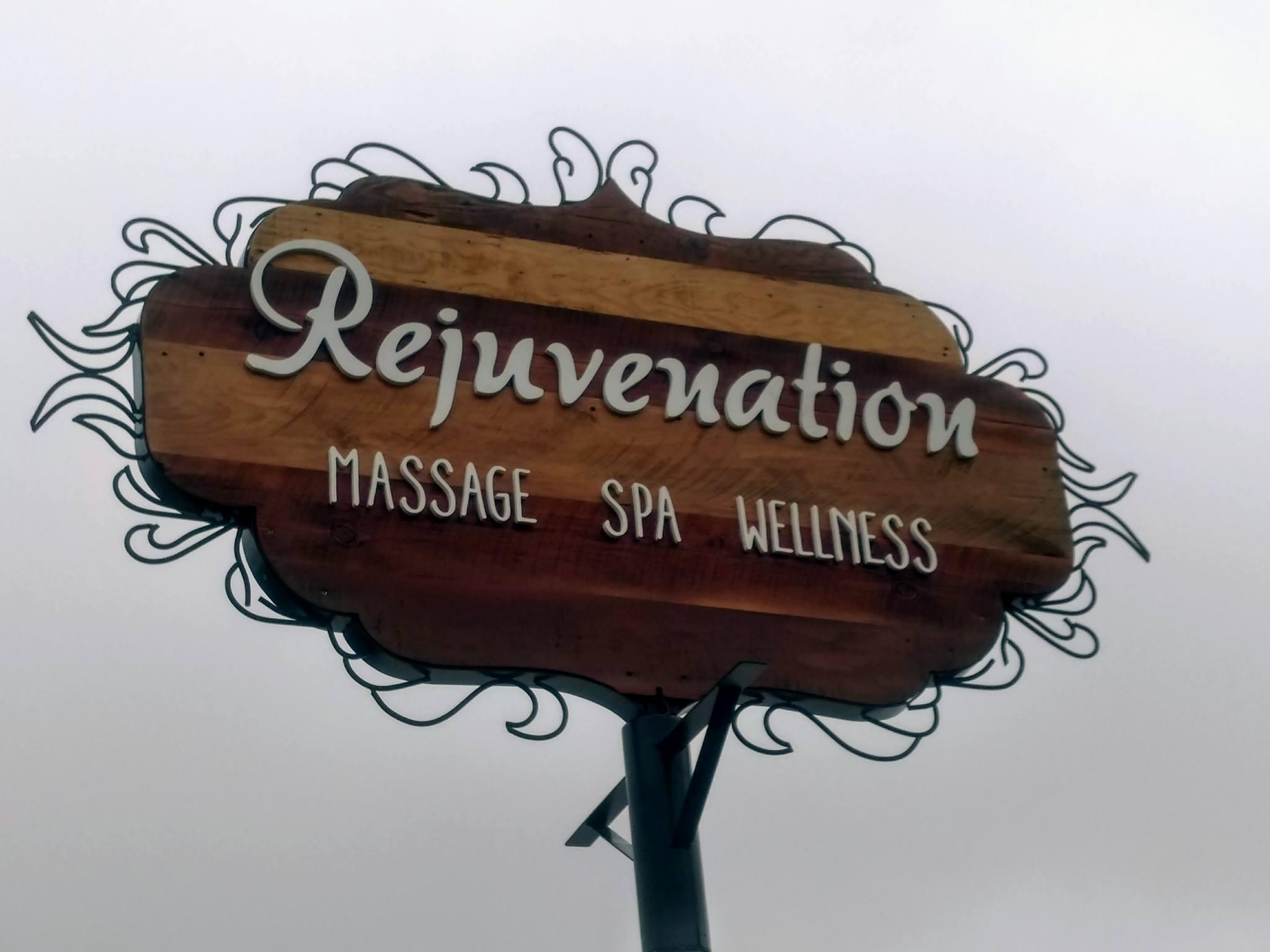 Rejuvenation Sign.jpg