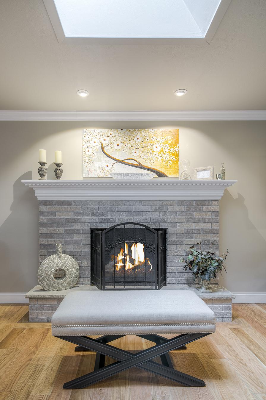 fire in fireplace.jpg