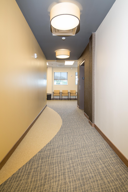 Ortho. Assoc. Hallway.jpg