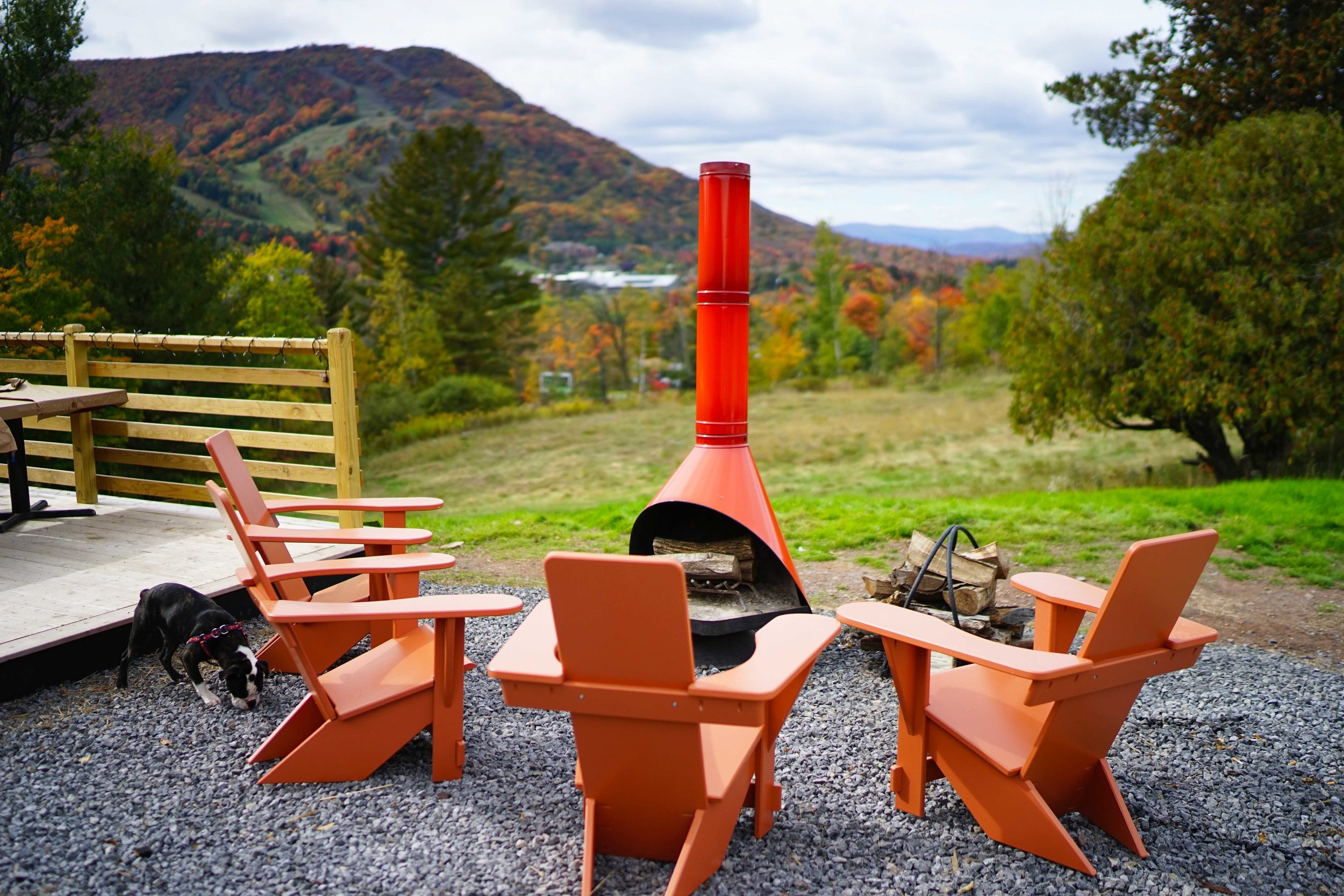 SCL_outdoor_fireplace_SR.JPG