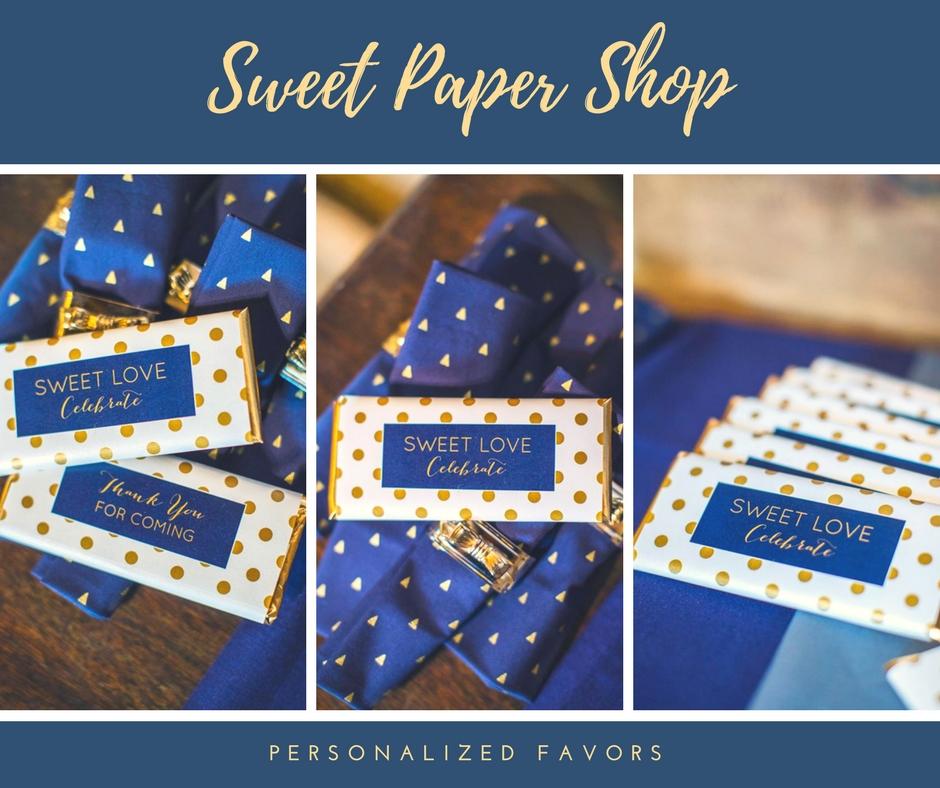 Sweet Paper Shop.jpg