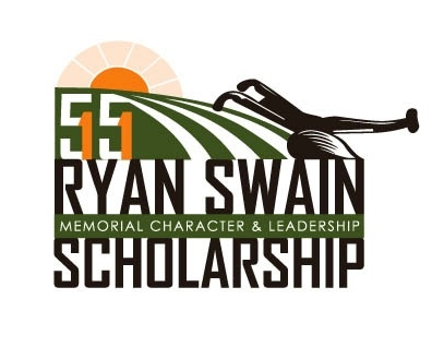 Scholarships  are awarded to recognize graduating high school seniors that possess EXCEPTIONAL character and Leadership qualities.