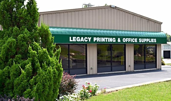 legacy-printers-building.jpg