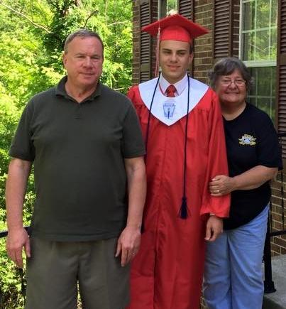 matt graduating.jpg