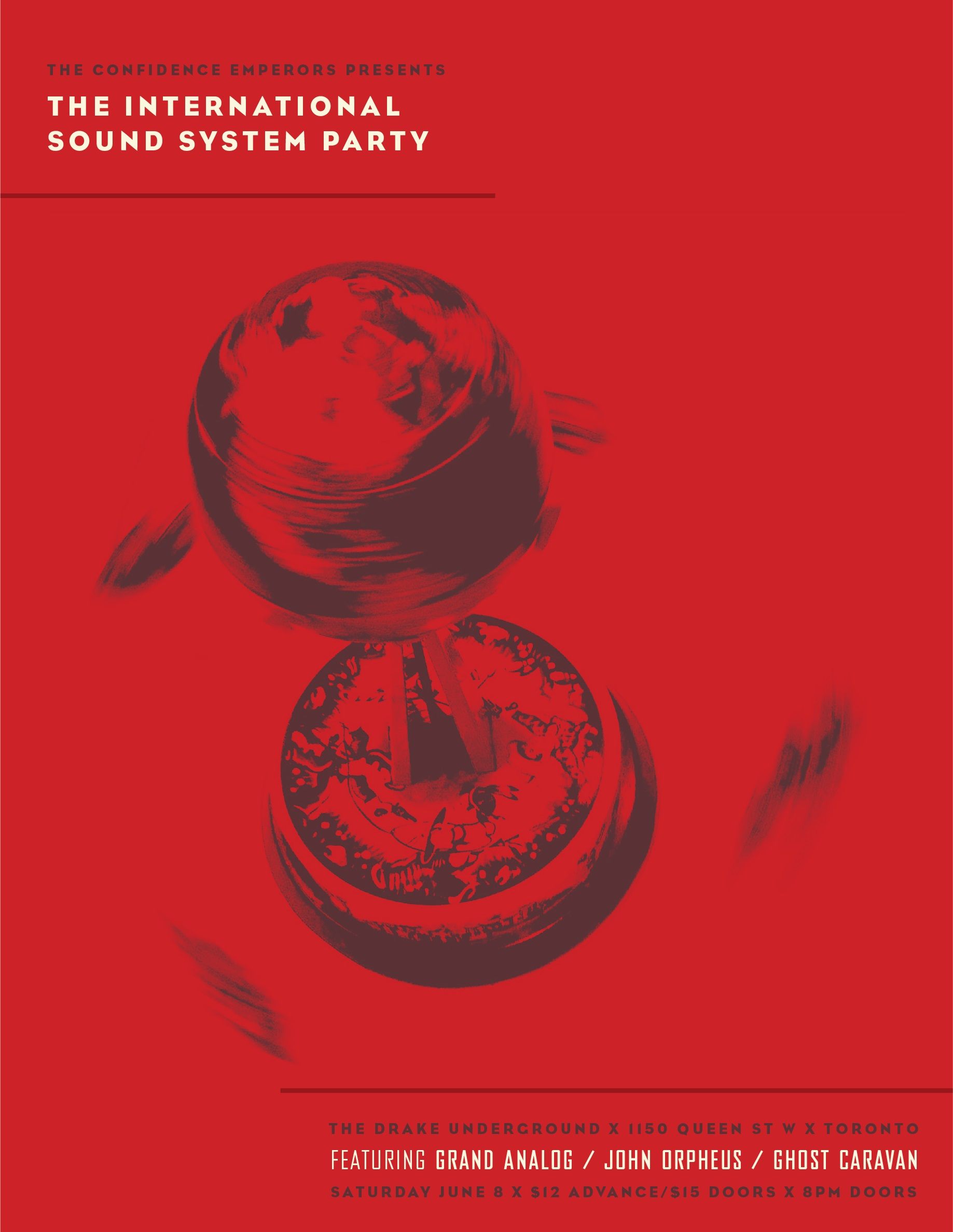 The International Sound System Party_Poster.jpg