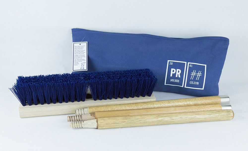 Broom2.jpg