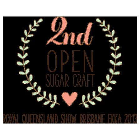 Royal Queensland Show Brisbane Ekka 2013