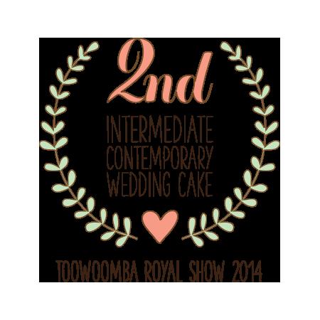 Toowoomba Royal Show