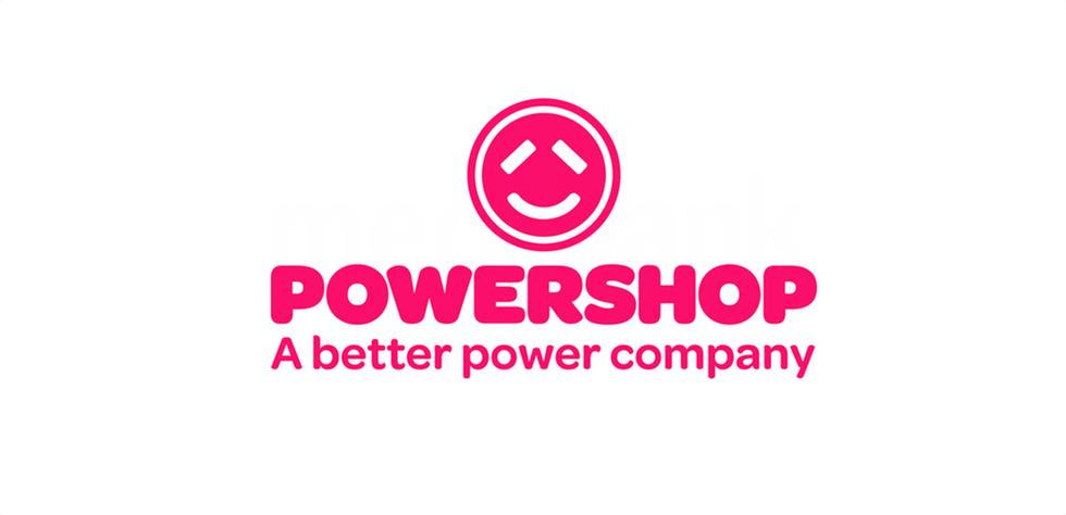 Image: Powershop