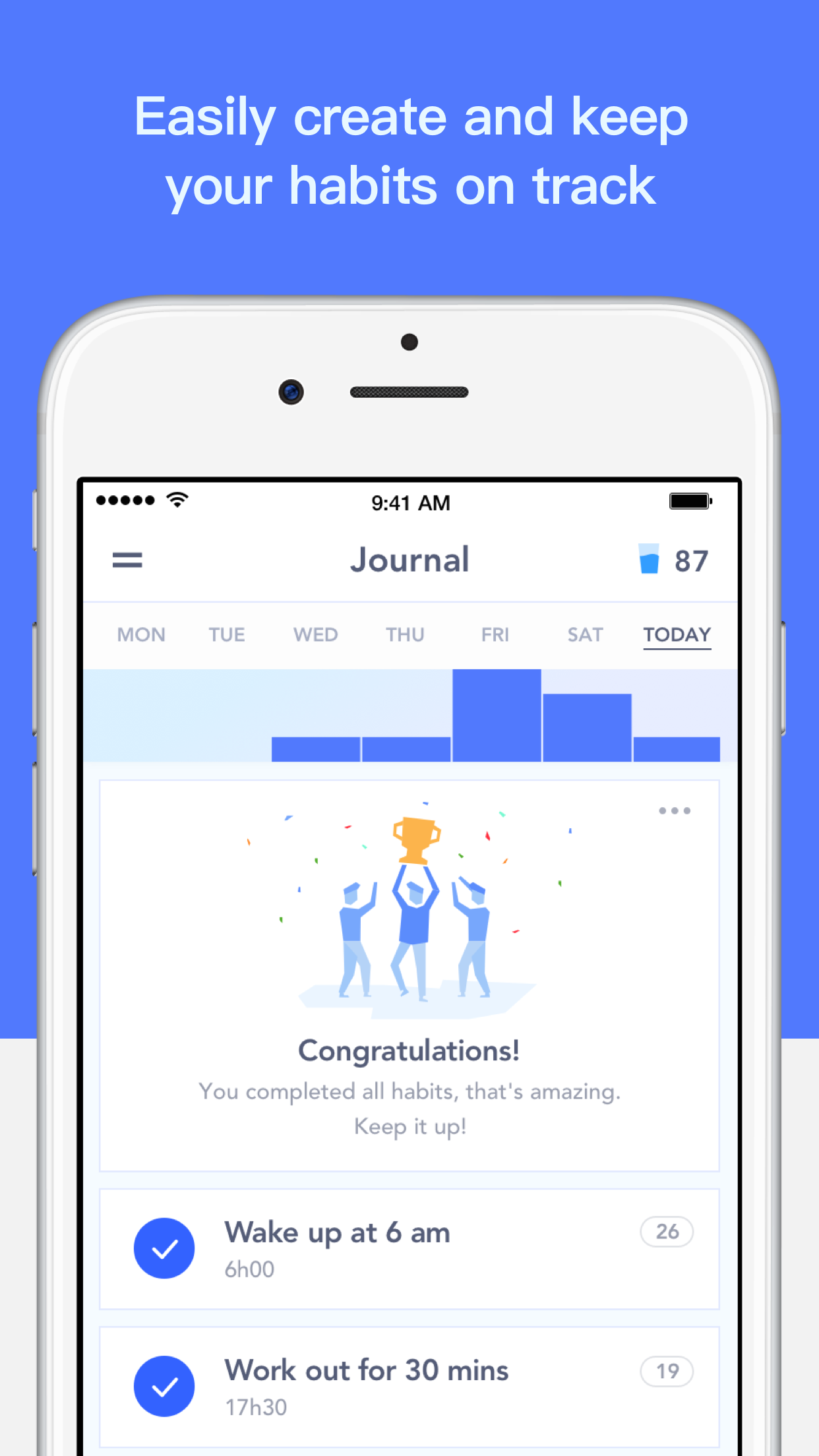 Screenshot - iPhone 6 Plus - Journal.png