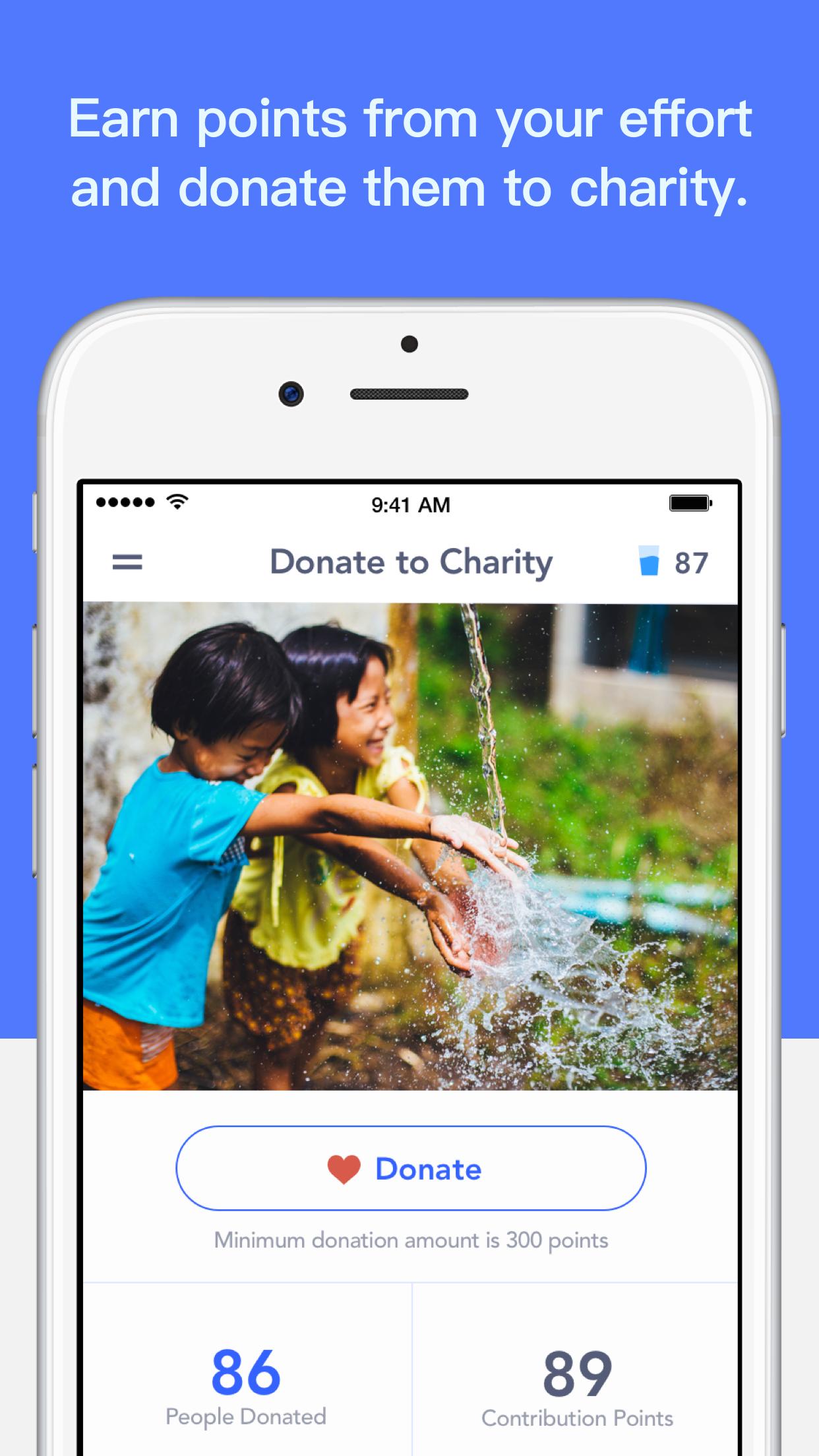 Screenshot - iPhone 6 Plus - Donate.png