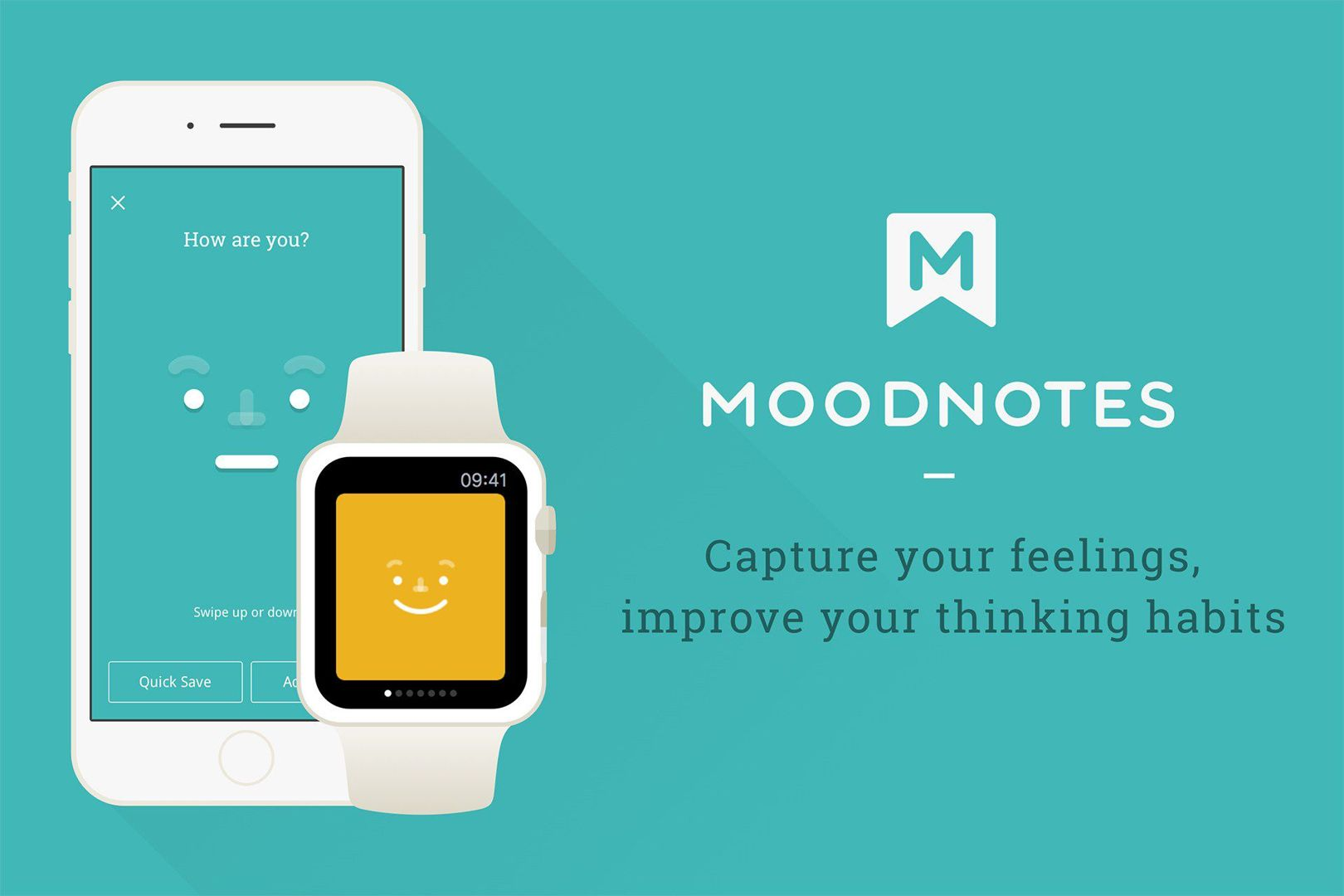 Source:http://moodnotes.thriveport.com