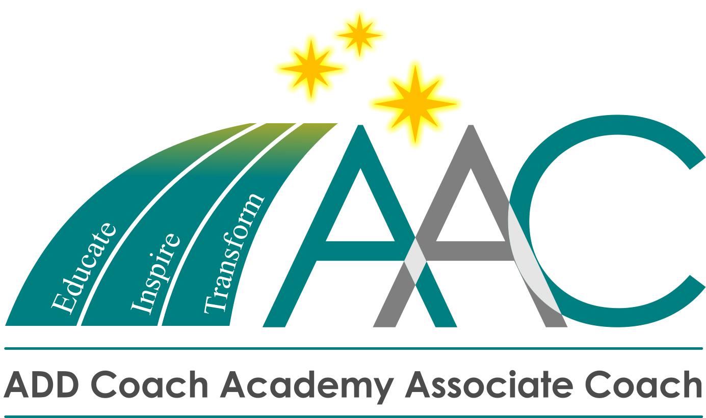 ADDCA-Logo_AAC_PRINT_plain.png