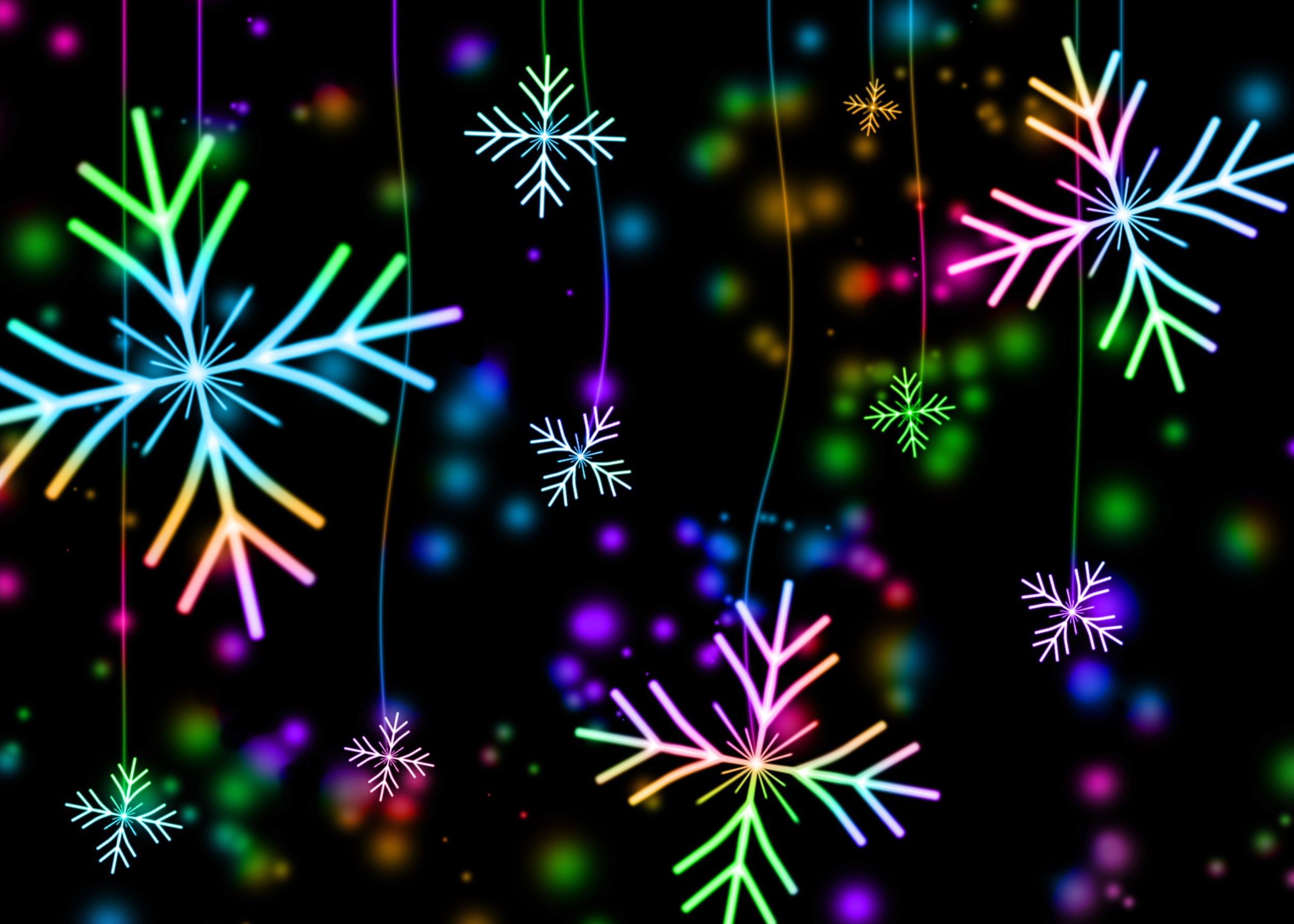 snowflakes-1014159.jpg
