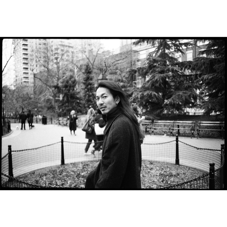 junshin in new york.jpg