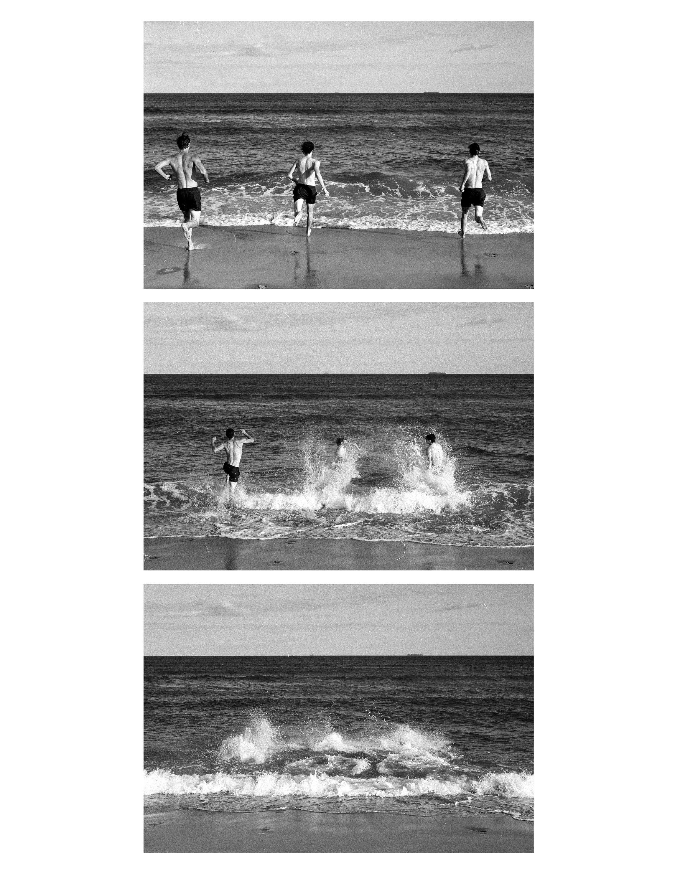 Beach_Boys_23.jpg