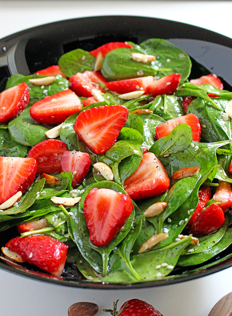 Spinach Salad_2.jpg