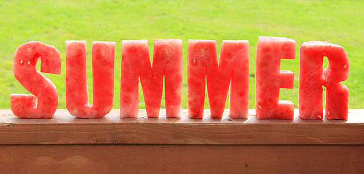 Watermelon Summer Large.jpg