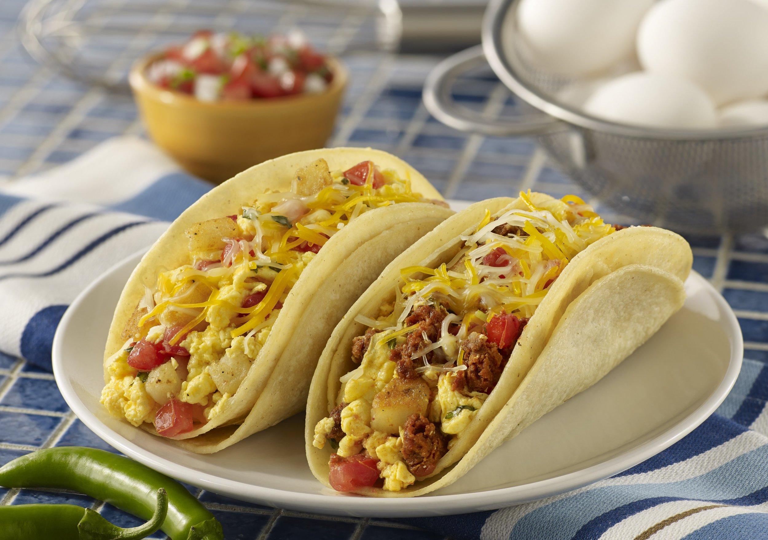 Breakfast_tacos.jpg
