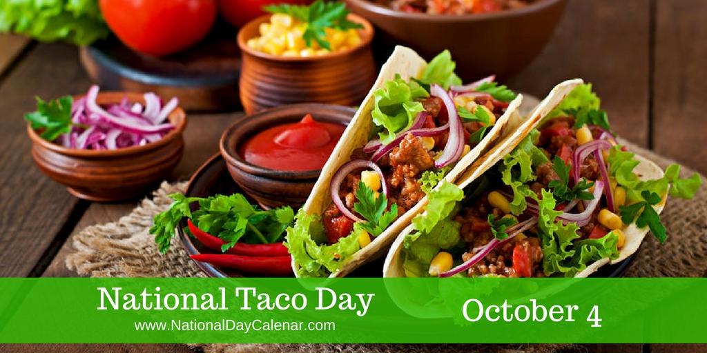 National-Taco-Day-October-4-2018.jpg
