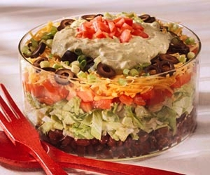 Taco Salad_3.jpg