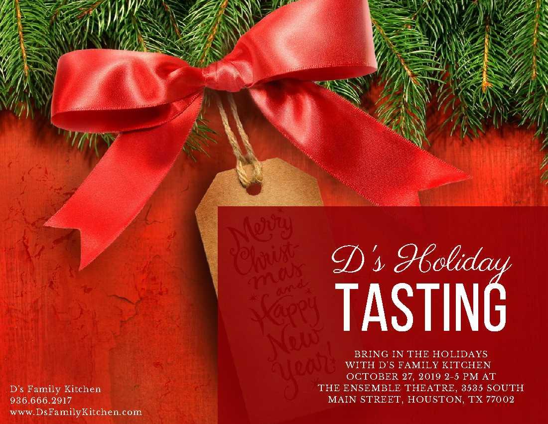 Holiday Tasting-Postcard_1.jpg