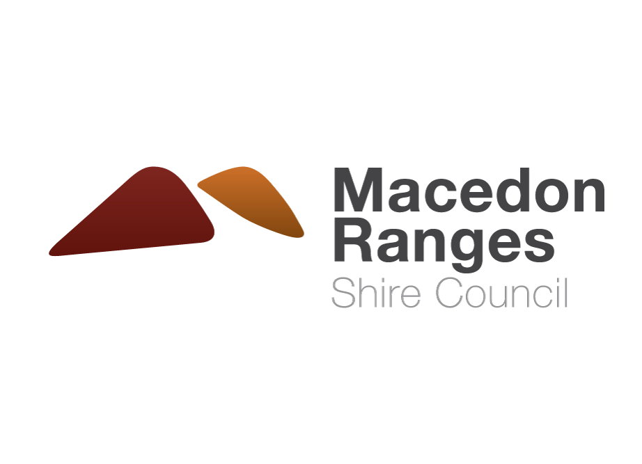 Macedon-Ranges-Shire-Council.png
