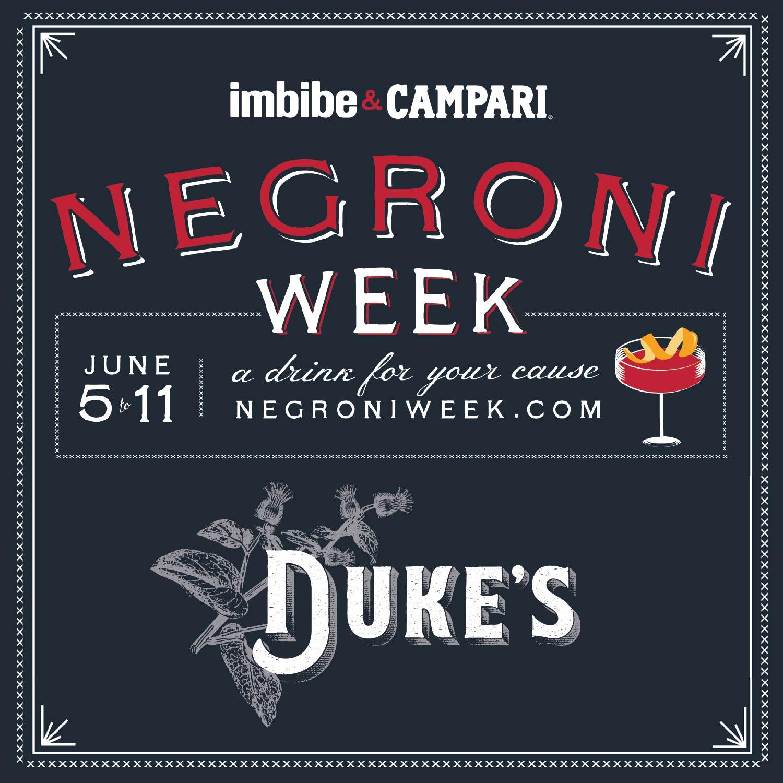 Dukes-NegroniWeek-Website.jpg