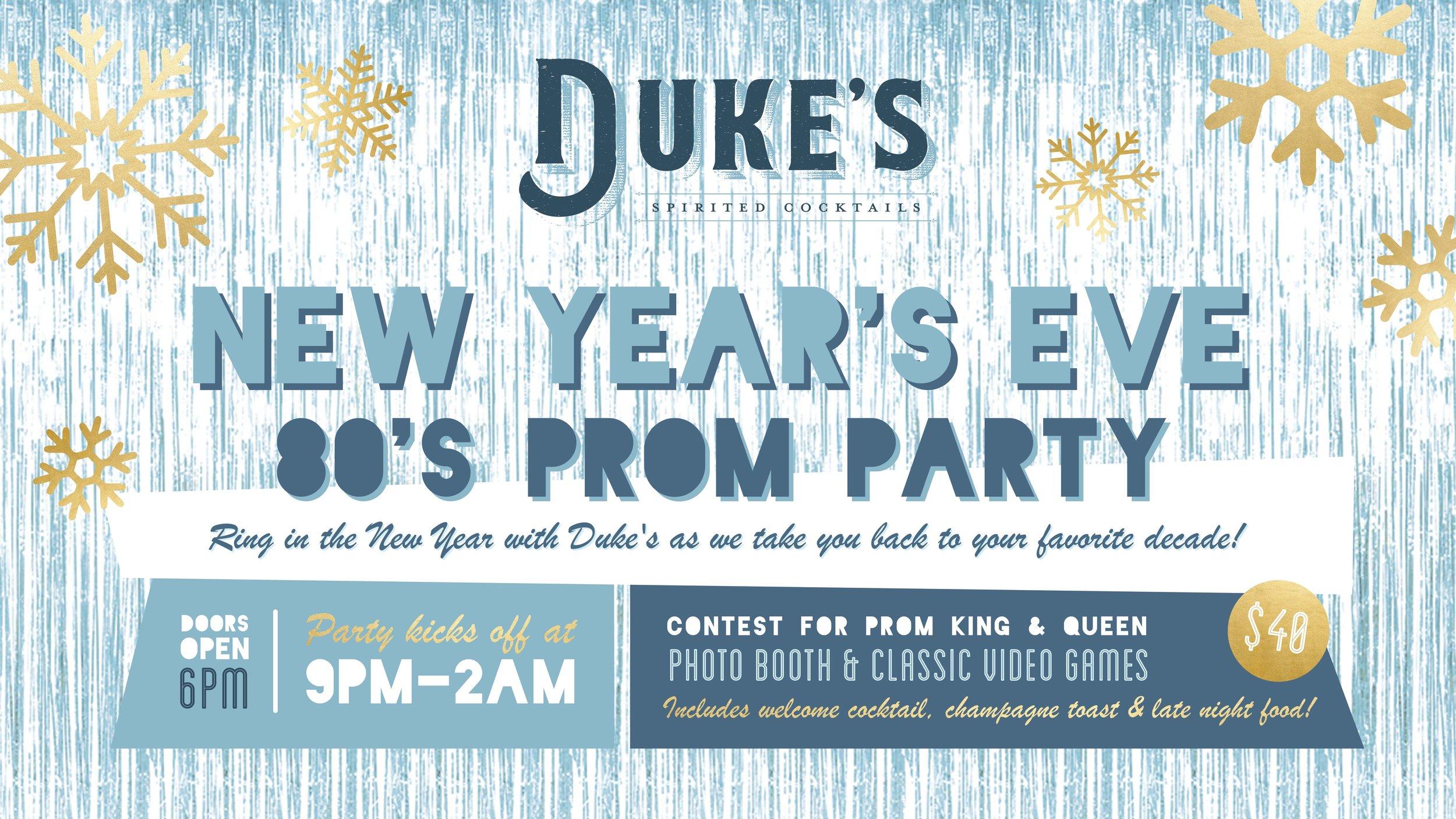 Dukes-NYE2017-FB-122017.jpg
