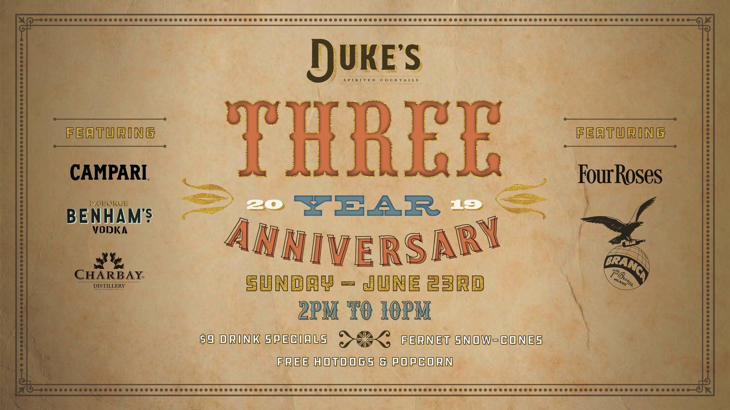 Dukes-3AnniversaryParty-FB-061519.jpg