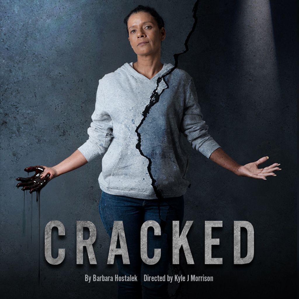 18-_Yirra Yaakin Theatre Co--cracked-800x800.jpg