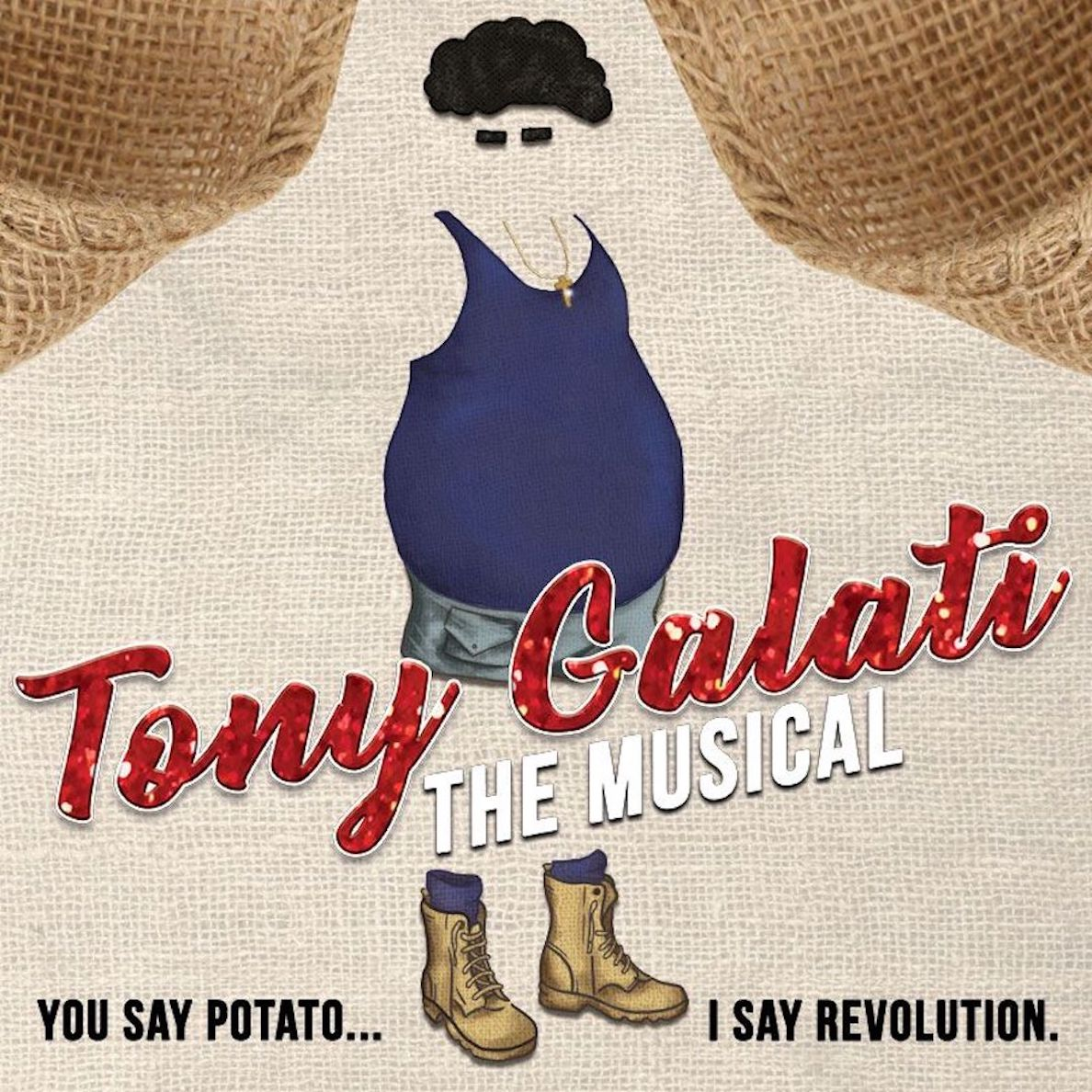 20_Tony Galati The Musical-square.jpg