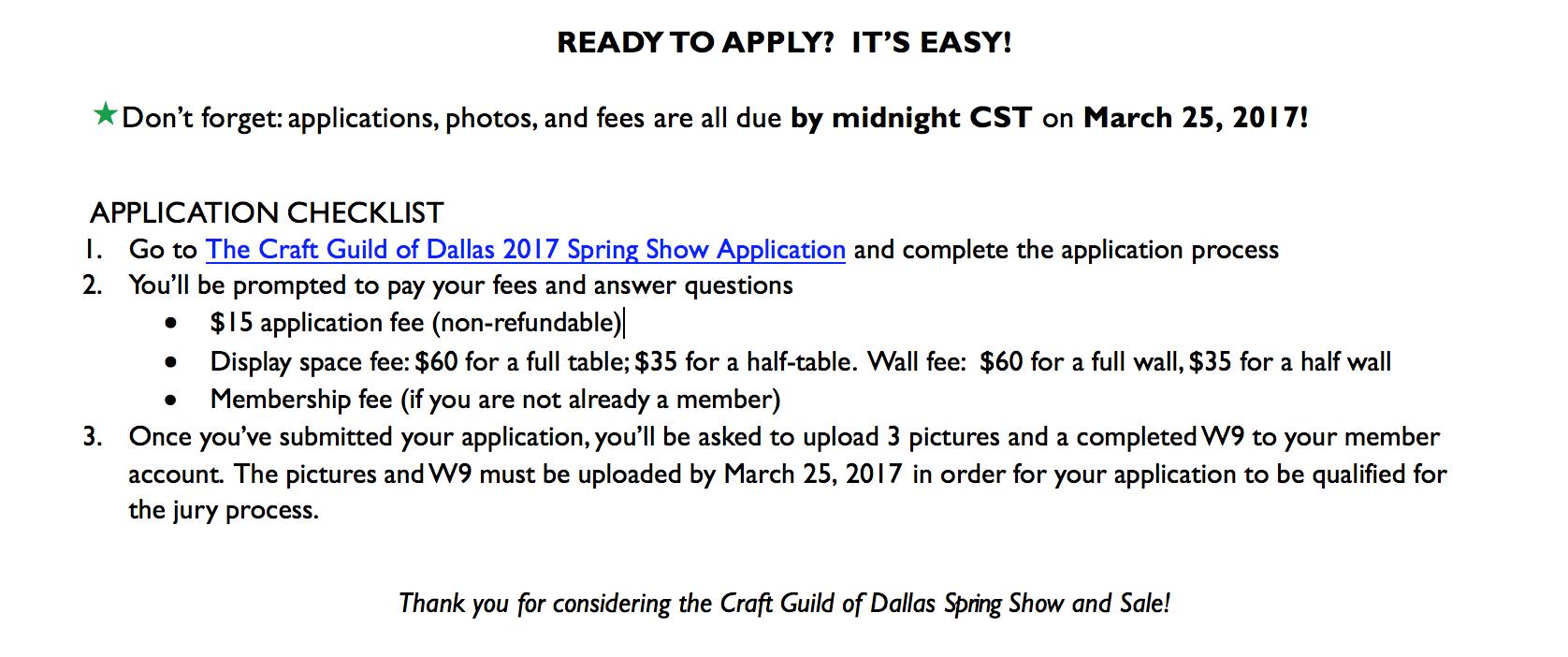 spring 2017 ready list.JPG