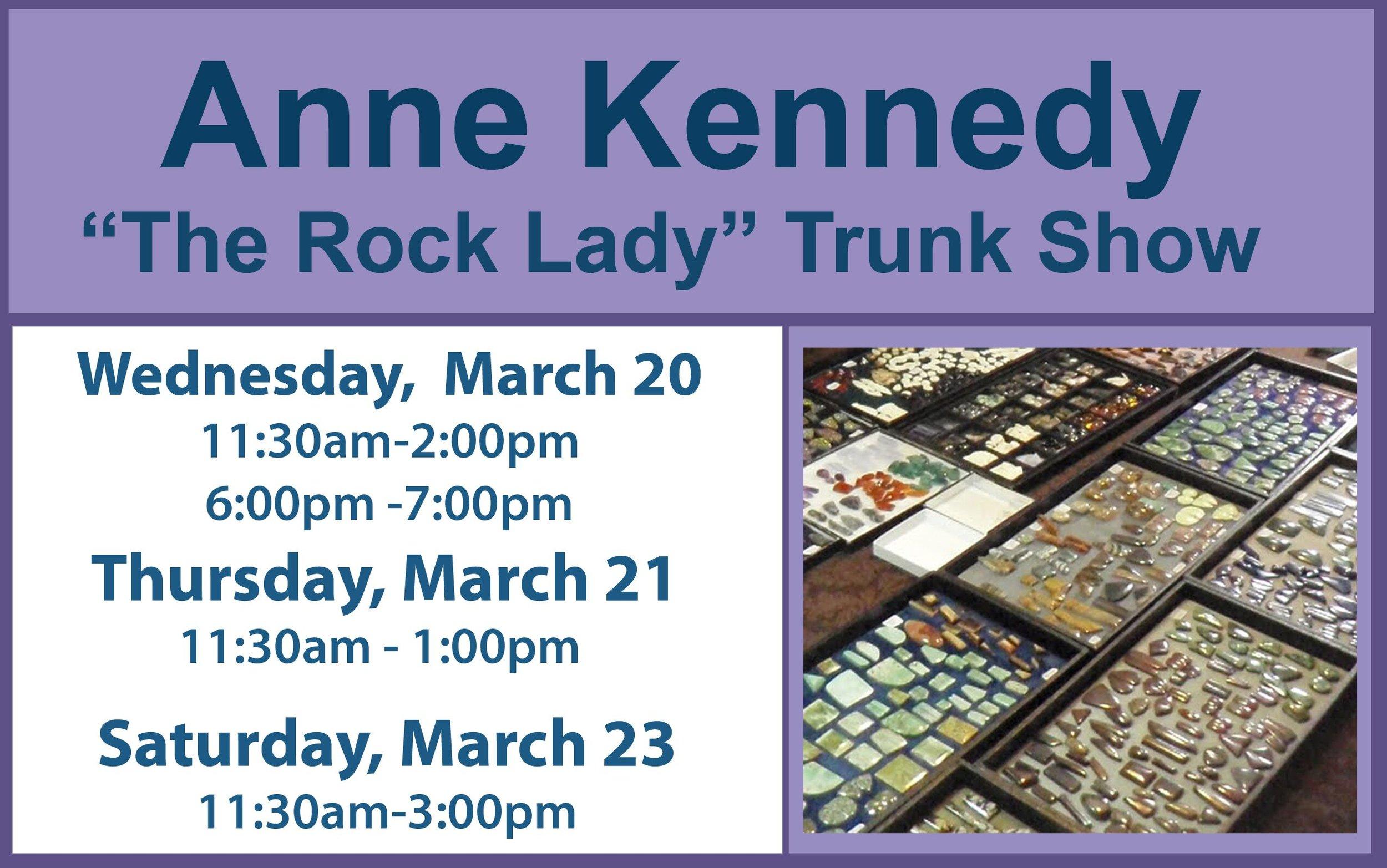 Anne Kennedy banner.jpeg
