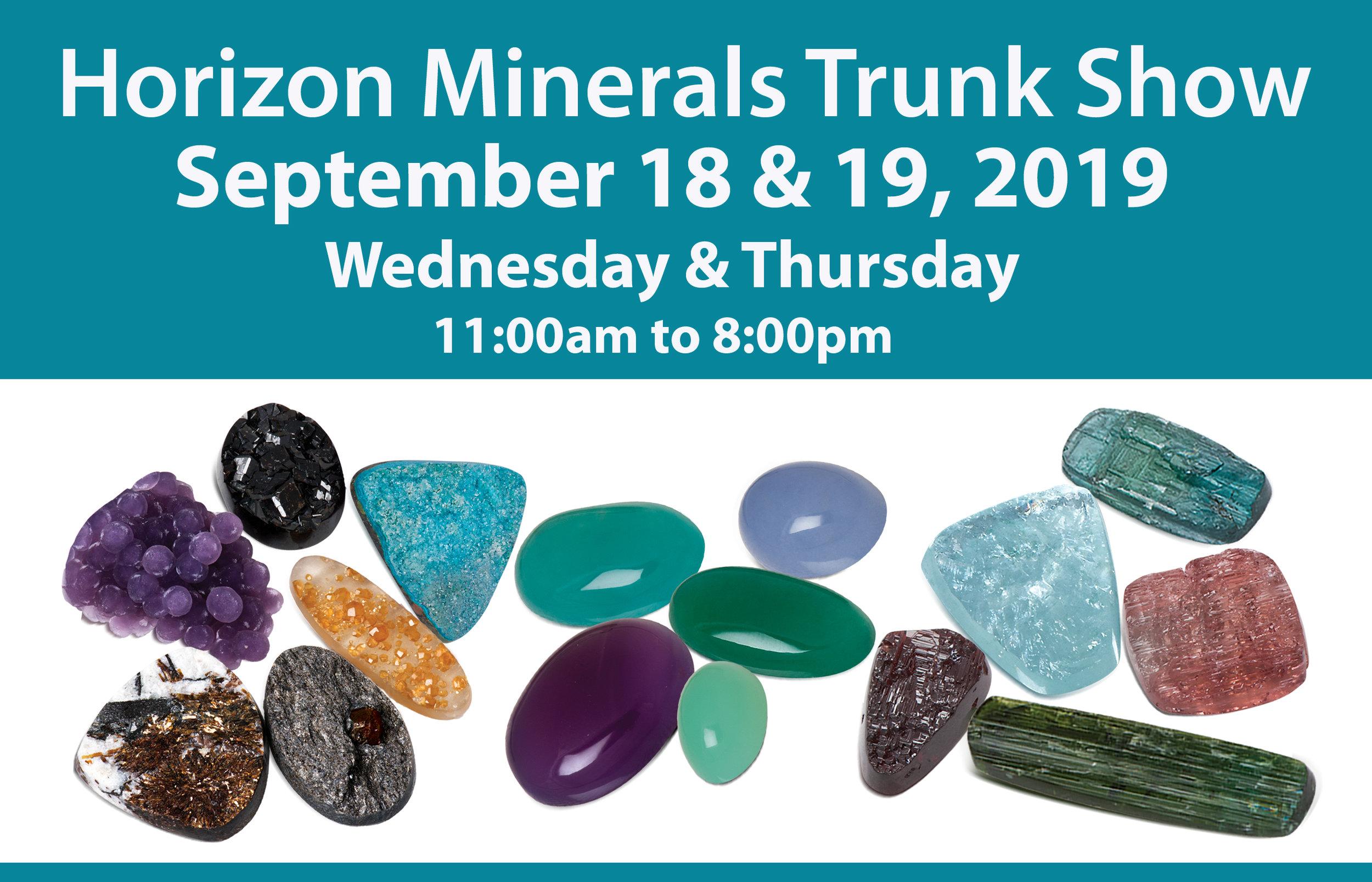 2019 Horizon Minerals banner.jpg