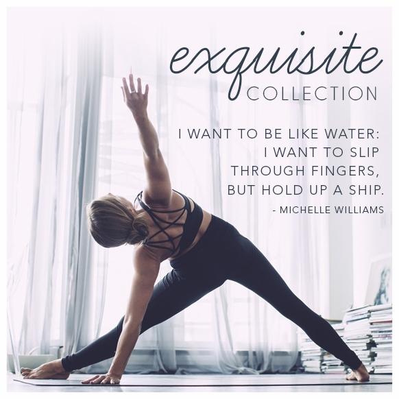 exquisite_2.jpg