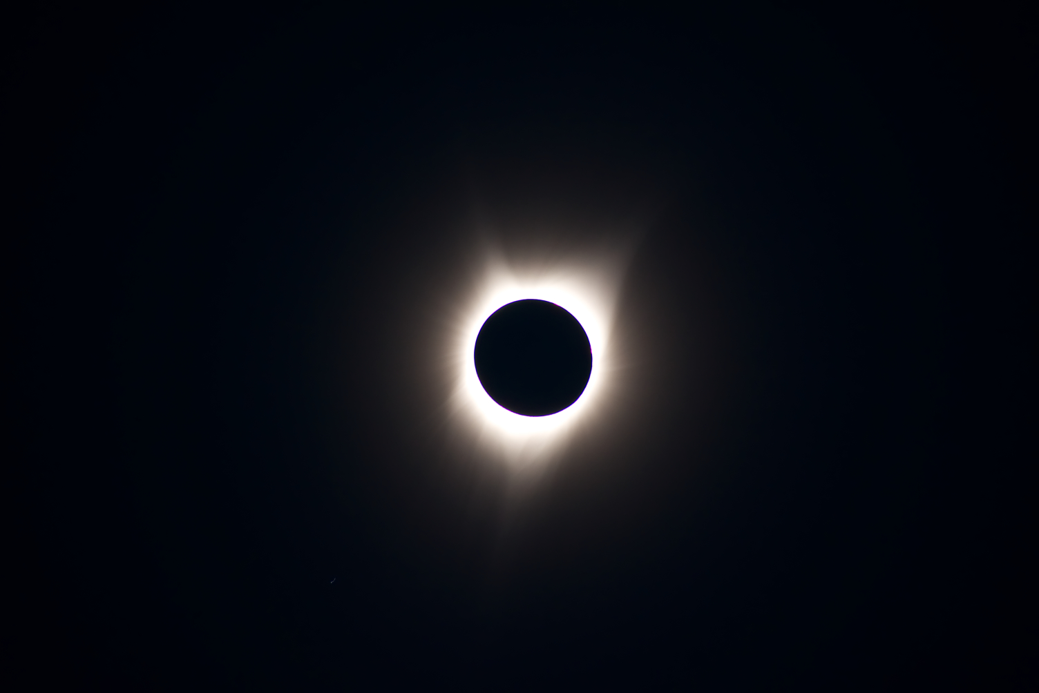Eclipse1S.jpg