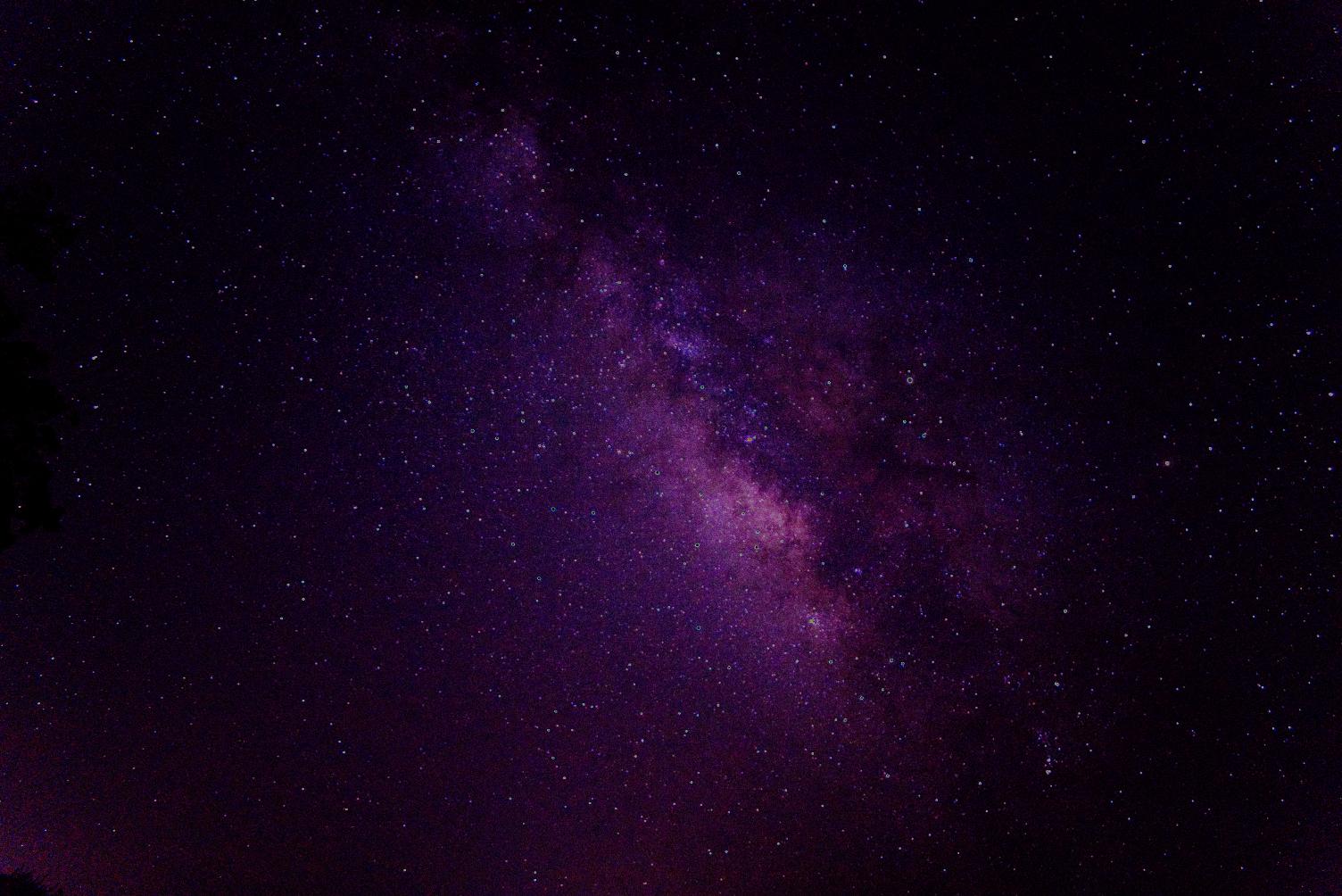 MilkyWay2Smallv2.jpg