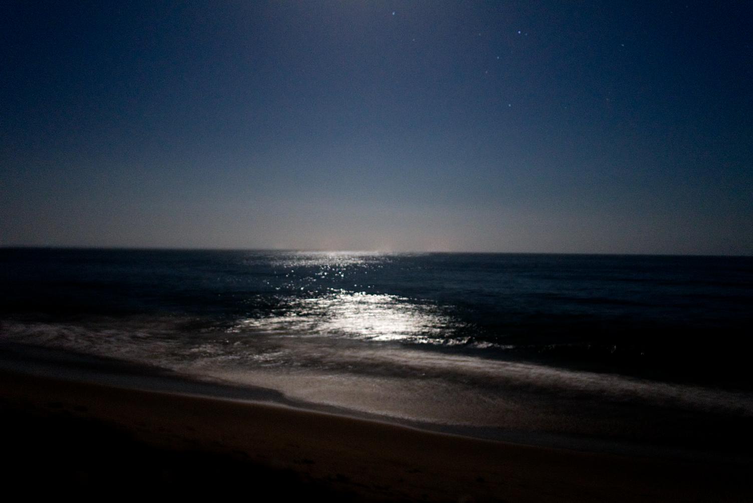 BeachNight2Small.png