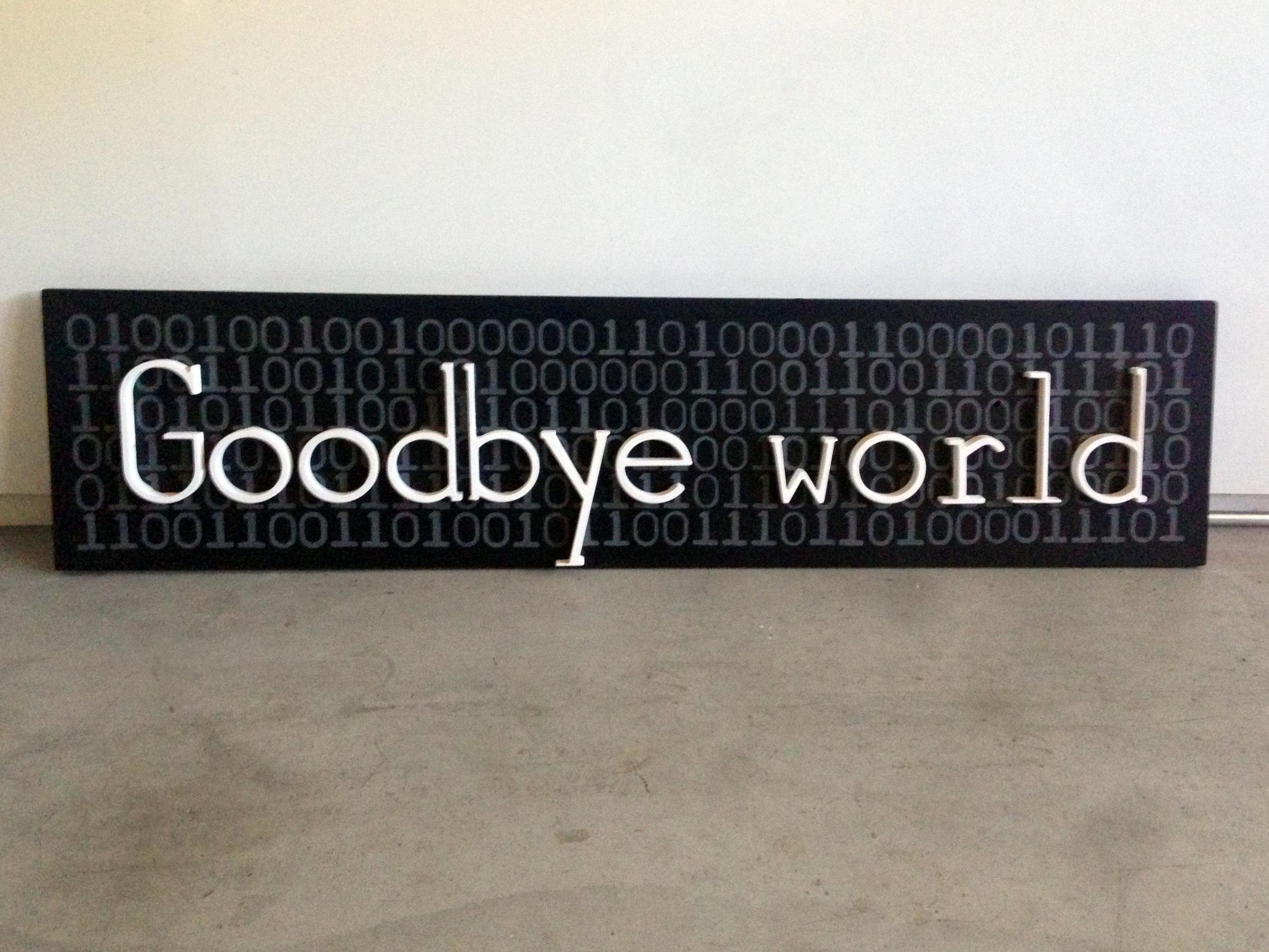 GoodbyeWorld.jpg