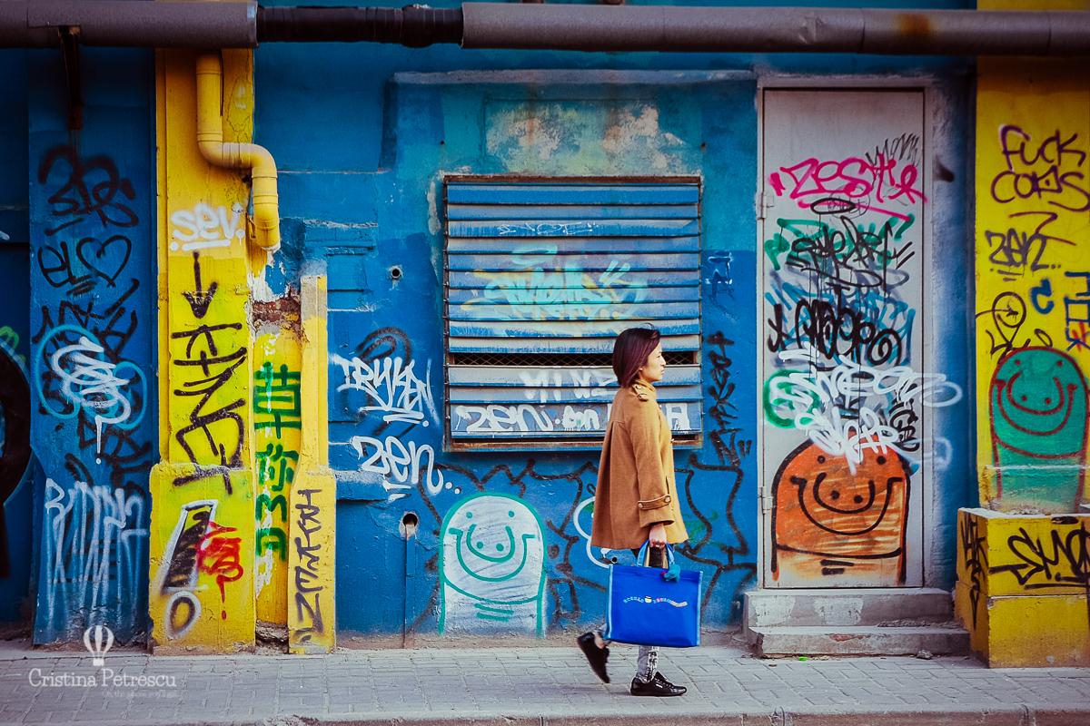 cristina-petrescu-50.jpg