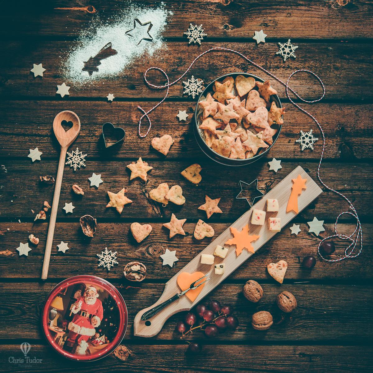 cristina-tudor-food-photography (12).jpg