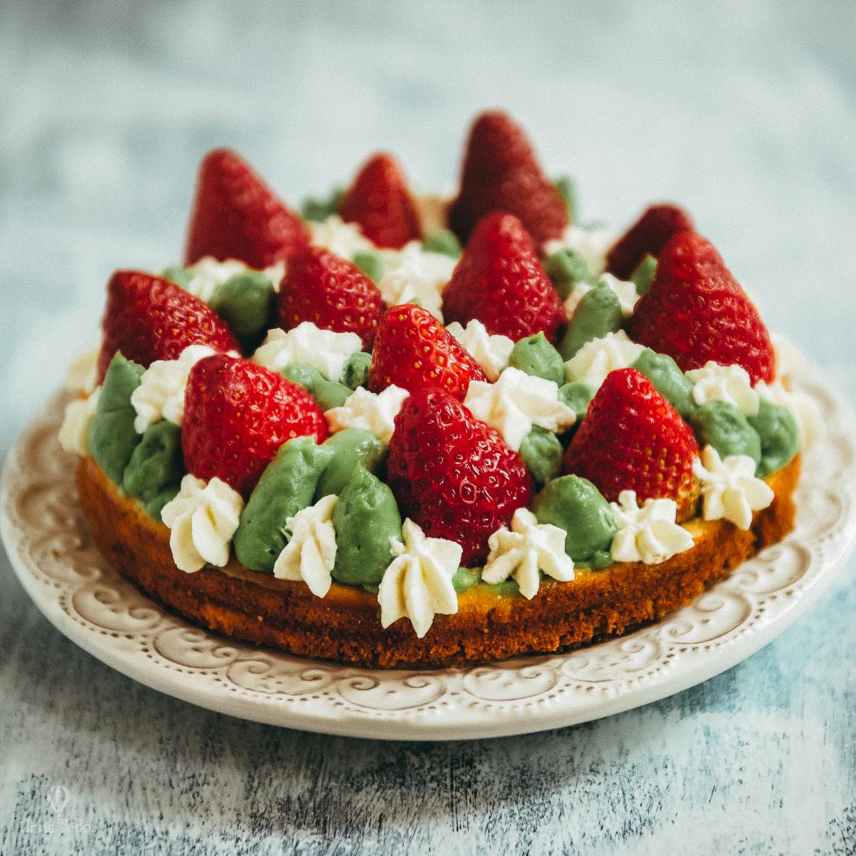 cristina-tudor-food-photography (15).jpg