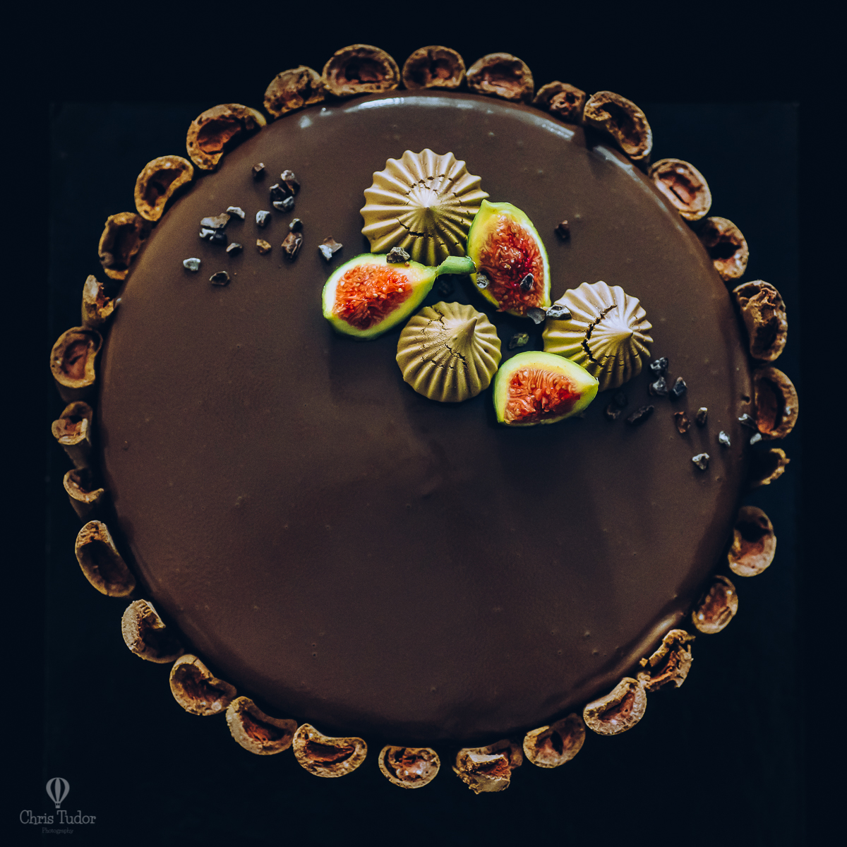 cristina-tudor-food-photography (17).jpg