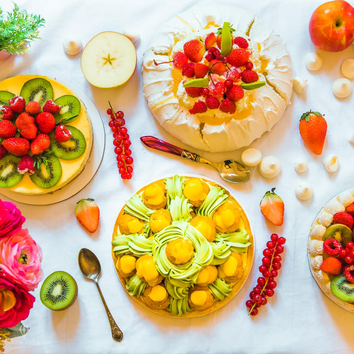 cristina-tudor-food-photography (28).jpg