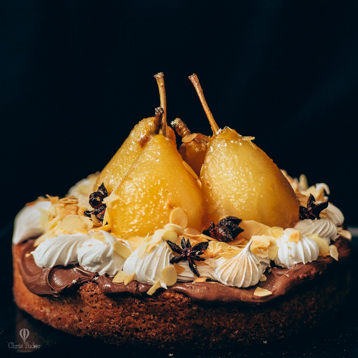 cristina-tudor-food-photography (37).jpg