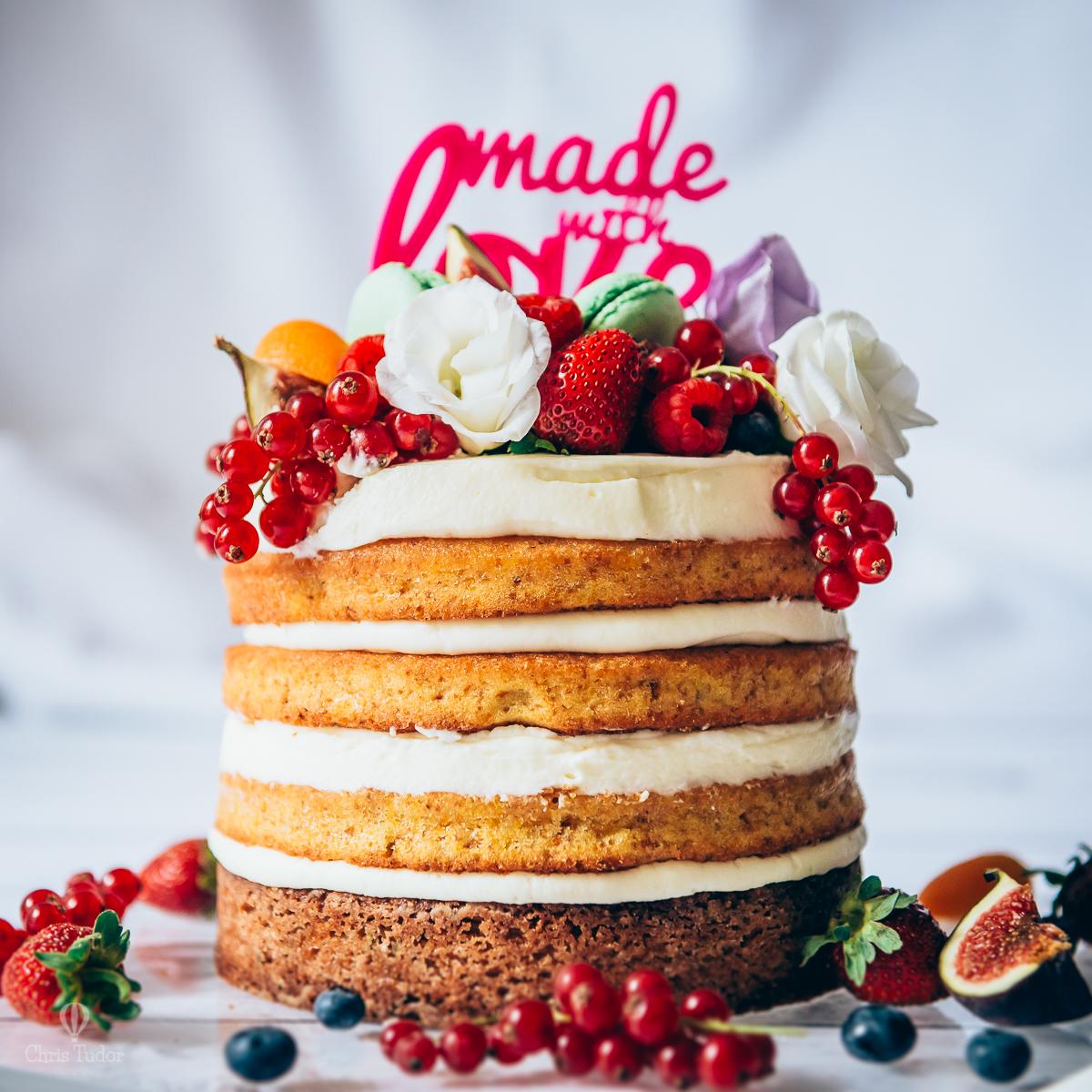 cristina-tudor-food-photography (39).jpg
