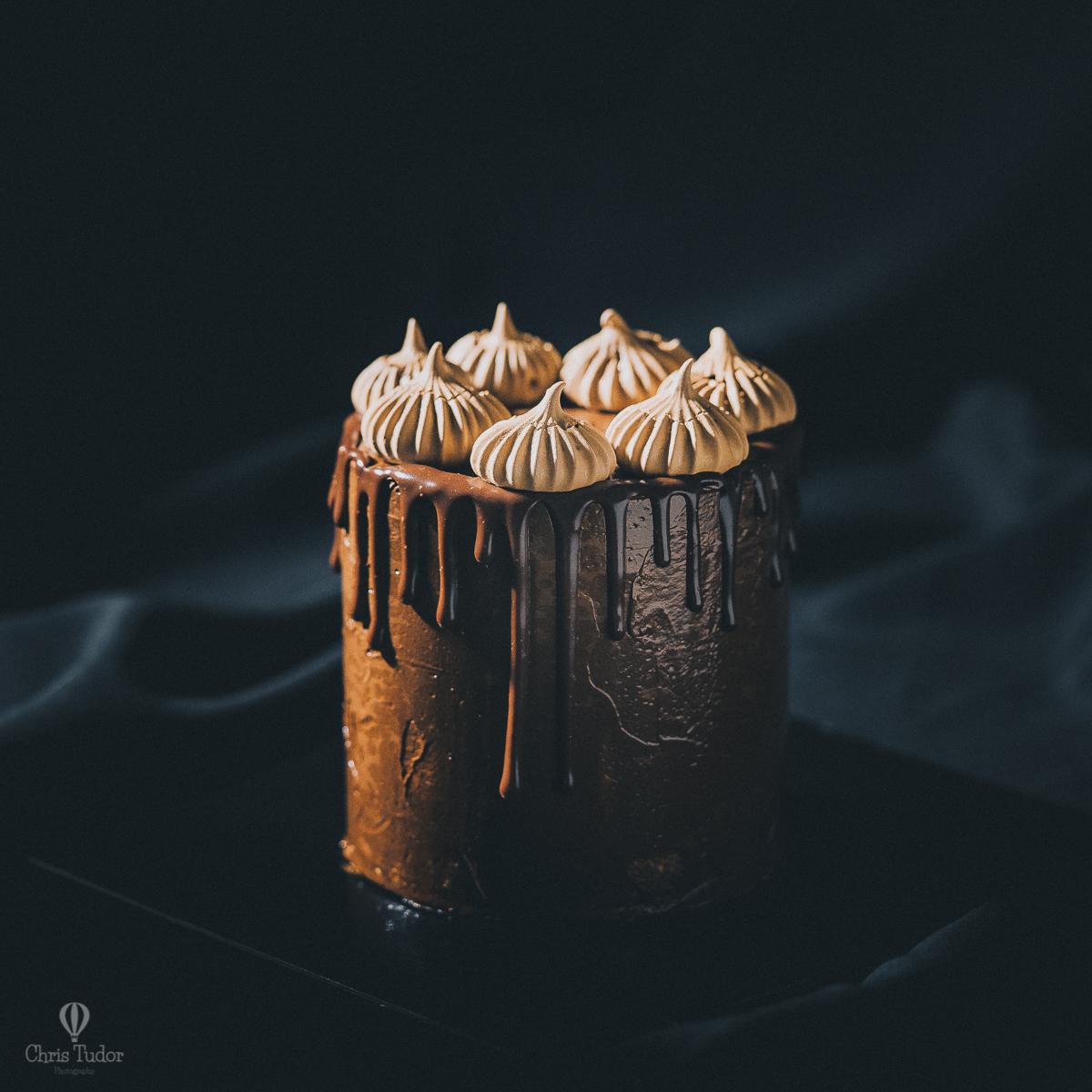 cristina-tudor-food-photography (44).jpg