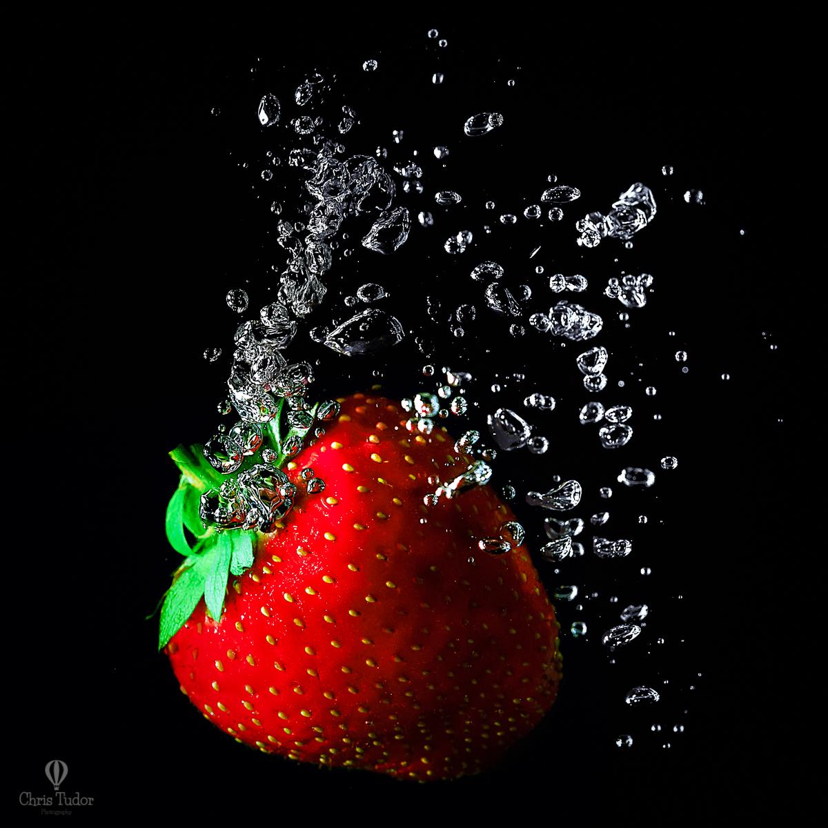 cristina-tudor-food-photography (50).jpg