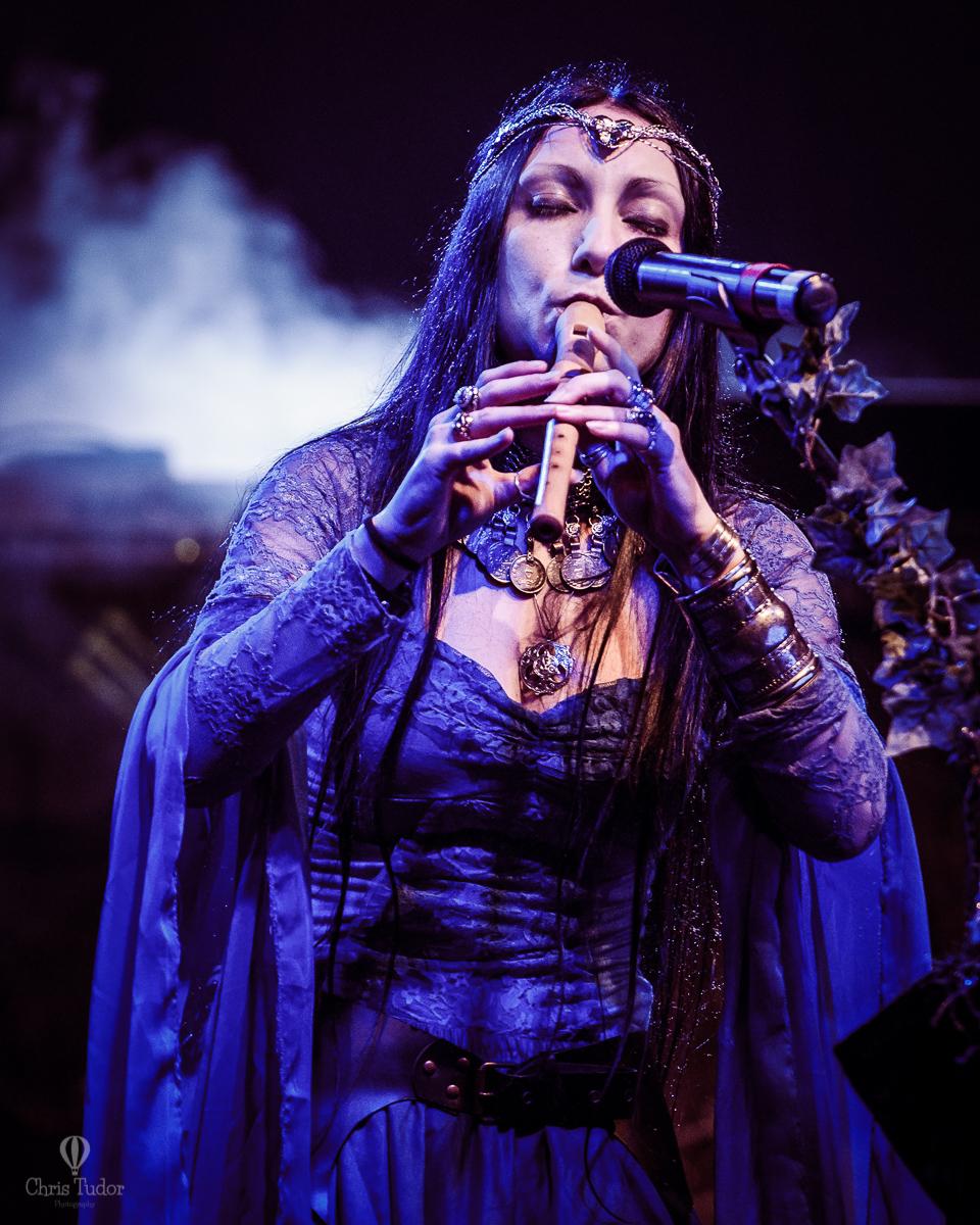 cristina-tudor-concert-40.jpg